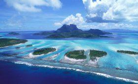 09 Polinesia Francese