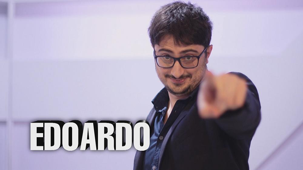 02 Edoardo