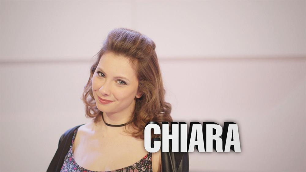 Nipoti_Chiara