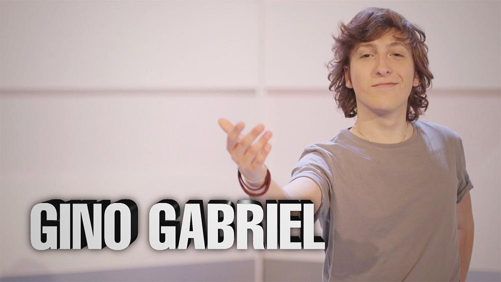 Nipoti_Gino Gabriel