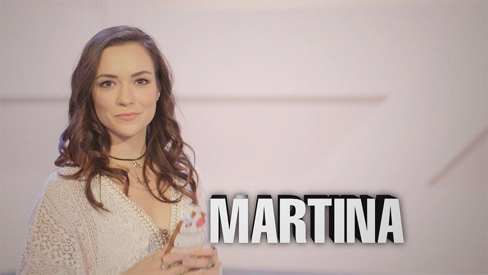 Nipoti_Martina