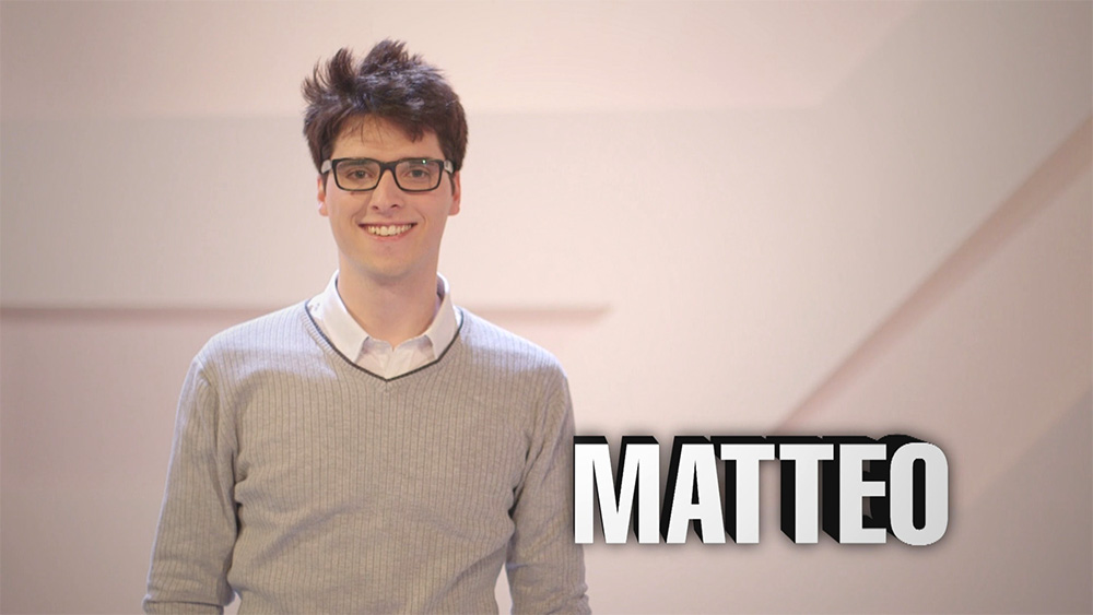 Nipoti_Matteo