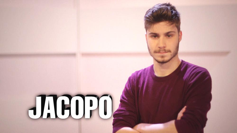 Nipoti_jacopo