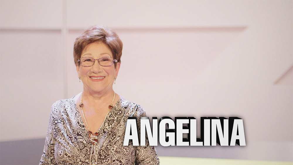 Nonni_Angelina
