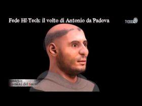 fede-hi-tech-il-vero-volto-di-antonio-da-padova