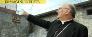 Mons. Angelo Massafra