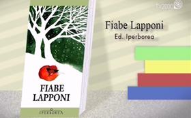 Fiabe Lapponi