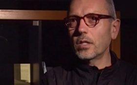 Pasquale Castrilli