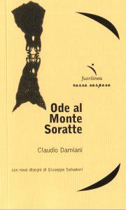 copertina libro damiani