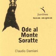 Ode al monte Soratte