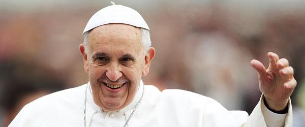 Verso la Beatificazione di Mons. Romero. Con Tv2000 insieme a Papa Francesco