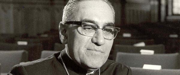 """Speciale """"Il Diario di Papa Francesco"""" sulla beatificazione di Mons. Romero"""