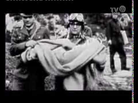 """""""Vajont"""". 50 anni dopo la tragedia. Lo speciale di Tv2000"""
