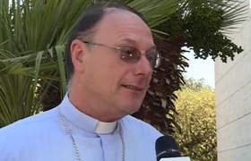 #LaudatoSi. I 4 punti di vista dell'Enciclica di Papa Francesco