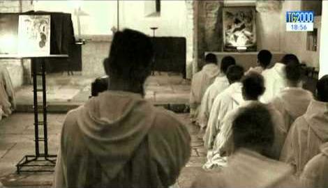 Papa Francesco invia messaggio alla Comunità di Taizé fondata 75 anni fa da Frére Roger