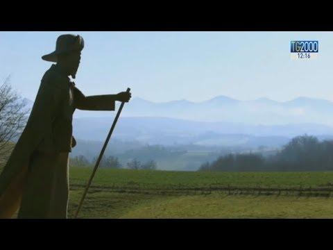 San Giacomo e il Cammino di Compostela, in grado ancora di cambiare vite