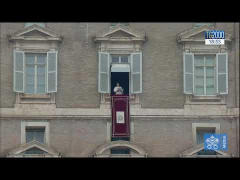 Papa Francesco: niente mezze misure per il cristiano, o santità o niente