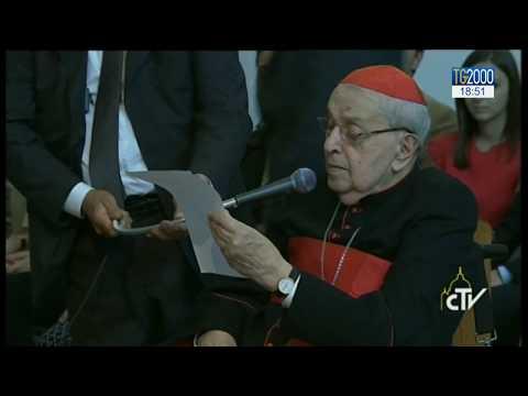 Chiesa, è morto a 95 anni il card. Silvestrini. Protagonista della diplomazia vaticana