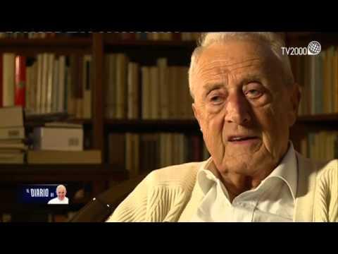 Papa Francesco a Torino. Intervista a Lorenzo Mondo