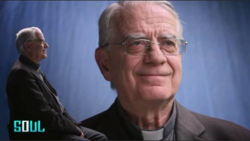 """Padre Lombardi, voce di molti Papi: """"Ho cercato di dare spazio al protagonista della comunicazione: il Papa al servizio di Gesù Cristo"""""""