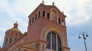 Santa Messa del 20 settembre 2019
