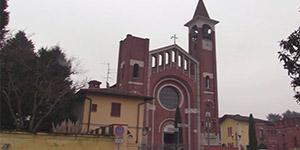 Santa Messa del 19 febbraio 2020