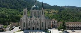 Santa Messa del 11 agosto 2020