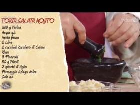 torta-salata-mojito-in-due-minuti