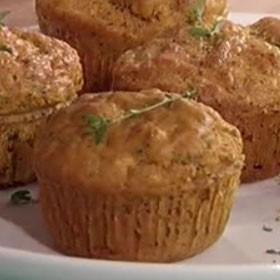muffin_quad