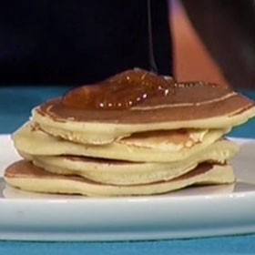 pancake_quad