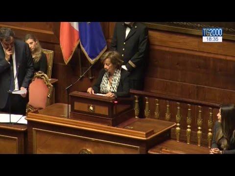 Terrorismo di ieri e di oggi,la Giornata della memoria nelle testimonianze dei parenti delle vittime