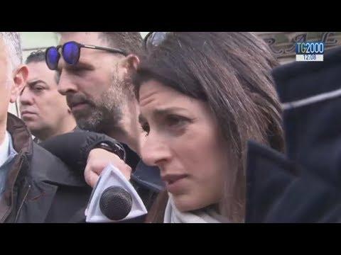 """""""Il più grave attacco alla Repubblica"""": la voce delle istituzioni a 40 anni dalla strage di Via Fani"""