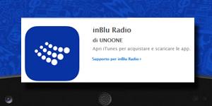 app inBlu