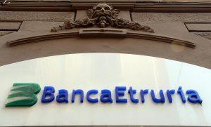 Banche: Etruria, tribunale dichiara insolvenza