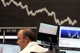 Borsa spread