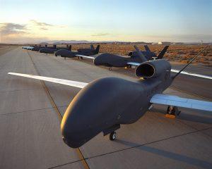 Libia:Renzi,ok a droni caso per caso contro terroristi