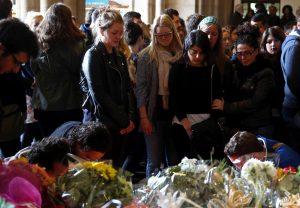 >>>ANSA/BUS CATALOGNA: L'ITALIA SOTTO SHOCK. AUTISTA SPAGNOLO INDAGATO