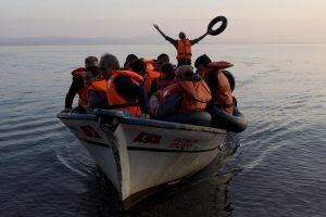 Migranti: Carter, vite in gioco, missione parta presto