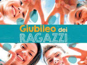 giubileo-ragazzi-2016
