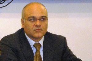 >>>ANSA/AGGUATO MAFIOSO CONTRO IL PRESIDENTE DEL PARCO DEI NEBRODI