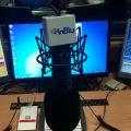inBlu Radio 4