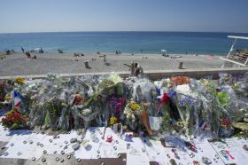 Nizza: Hollande, faremo piena chiarezza