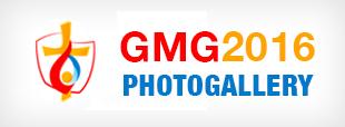gmgfoto