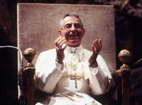 Papa Luciani: Parolin, sia presto beato,ma lui non ha fretta