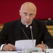 CEI: permanent episcopal council in Rome