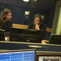 gabriele-ciampi_radio-inblu-1