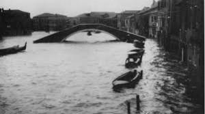 alluvionevenezia
