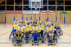 squadra-olympic-basket-in-carrozzina-verona