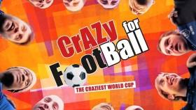 crazy_for_football