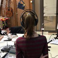 Radioliberatutti